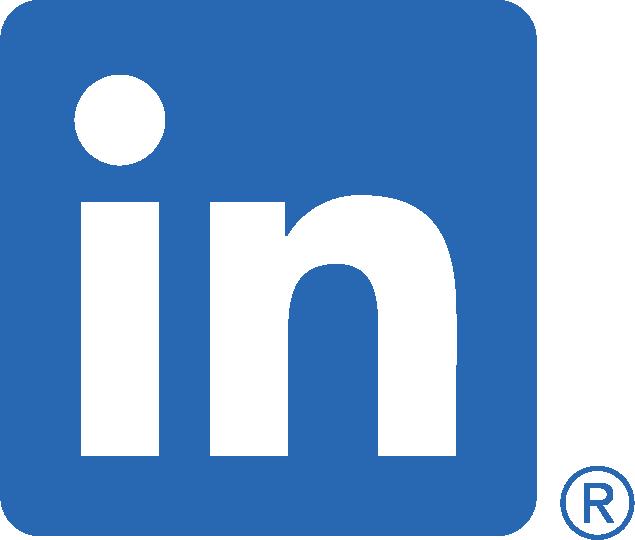 Icon LinkedIn