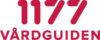 1177 Vårdguiden logo