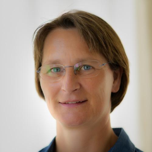 Christiane van Cappellen