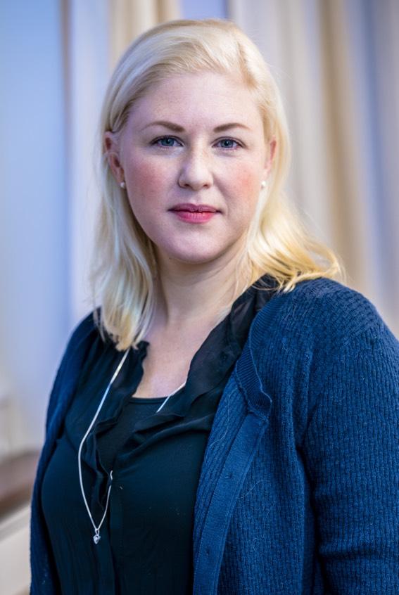 Bild på Ehlin Atterlöf
