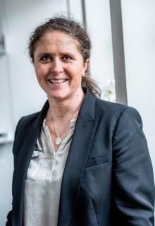 Madeleine Arfelt