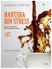 Omslagsbild till boken Hantera din stress med kognitiv beteendeterapi